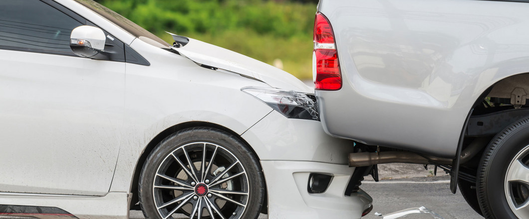 car accident attorney jackson tn