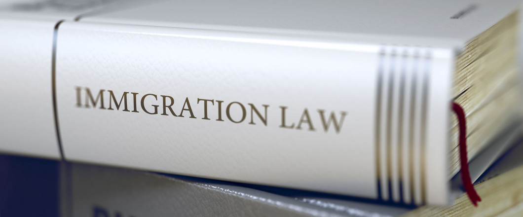 immigration attorney jackson tn